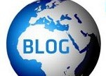 Blog misyjny Fundacji Mają Przyszłość