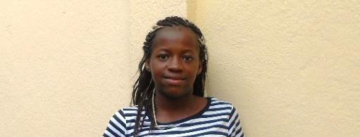 Grace w wakacje zdaje egzaminy na studia - pomożemy?