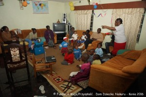 2016-01-09 dom dziecka Kenia Fundacja Maja_Przyszlosc-02447