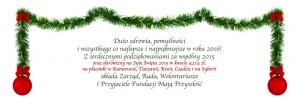 swieta-2015-podsumowanie-zyczeniai